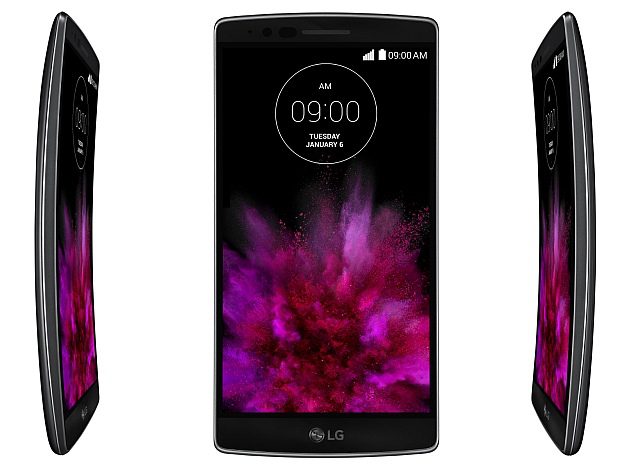 LG_G_Flex2