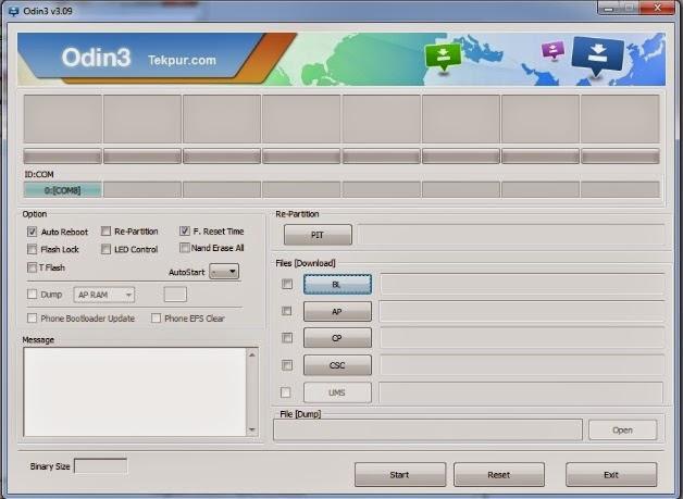 N910c Efs File