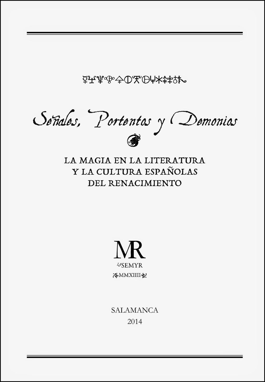 El Grimorio De San Cipriano O Ciprianillo Ebook