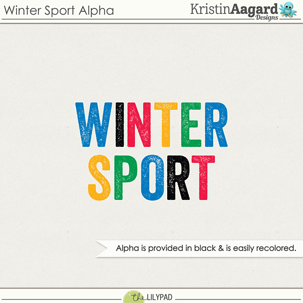 http://the-lilypad.com/store/digital-scrapbooking-kit-winter-sport.html