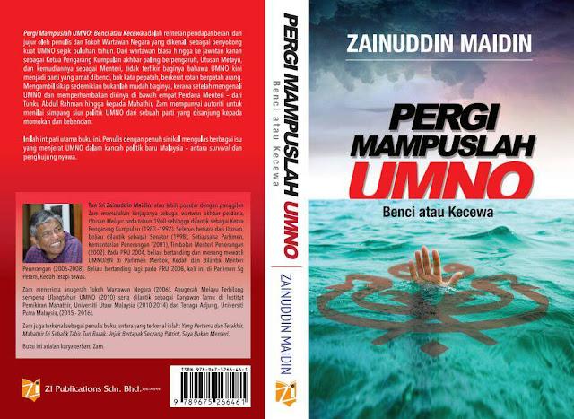 Image result for Gambar tendang umno