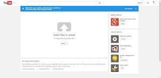 Cara Mendapatkan Uang di YouTube gambar 2