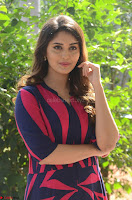Actress Surabhi in Maroon Dress Stunning Beauty ~  Exclusive Galleries 052.jpg