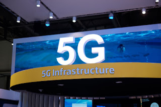 5g coming soon and features you can expect from this revolution