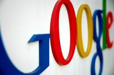 مقدمة لسلسلة سيو بلوجر: طريقة كسب صداقة غوغل google