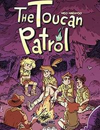 The Toucan Patrol