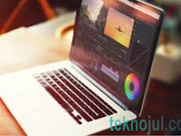 5 Aplikasi Edit Video Gratis untuk PC/Laptop Ringan 2019
