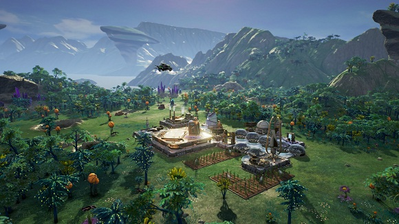 Aven Colony The Expedition-screenshot01-power-pcgames.blogspot.co.id