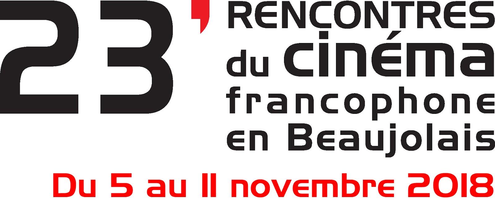 Rencontre s francophones
