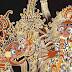 Batik Bali - Sejarah, Ciri Khas, Ragam Motif, dan Perkembangannya