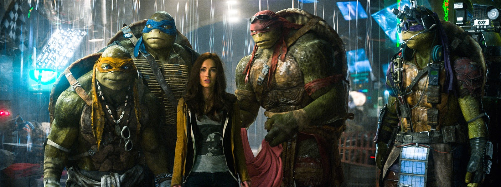 ninja turtles movie 2016 download in hindi hd