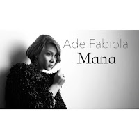 Lirik Lagu Ade Fabiola Mana