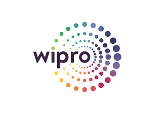 Wipro Results for the quarter ended June 30, 2017 under IFRS