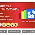 Wowonder 1.4.5 - Combo plugin Reação