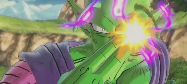 Crea tu avatar para Dragon Ball Xenoverse 2 y consigue que sea un personaje del videojuego