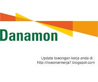 http://ilowongankerja7.blogspot.com/2015/08/lowongan-kerja-pt-bank-danamon-tbk-2015.html