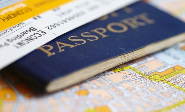 Βουλγαρική «σφήνα» σε ΠΓΔΜ και Αλβανία, με όπλο τα βουλγαρικά διαβατήρια