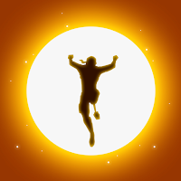 Sky Dancer Mod Apk (Unlimited Gold Coins / Stars)
