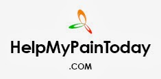 Visit www.HelpMyPainToday.com