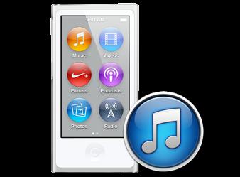 Cara Menambahkan Lagu Ke Ipod Dengan Itunes It Jurnal Com