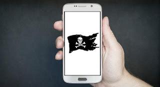 Celulares piratas serão bloqueados hoje na Paraíba; confira se o seu está regular
