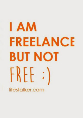 freelancer quotes