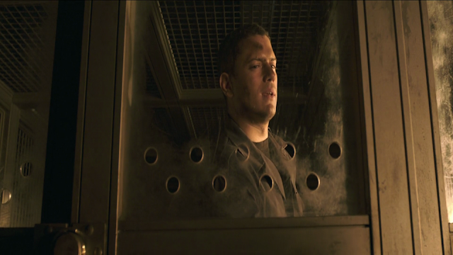 Movie : Resident Evil AfterLife (2010) 720p Dual Audio [hin-eng] 5