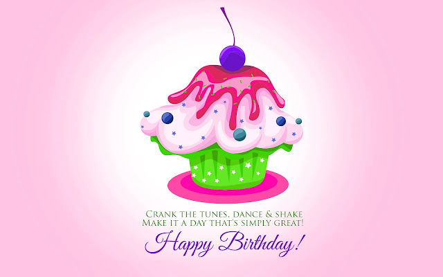 Happy Birthday Wishes Images Pictures for Facebook, Iphone (2)