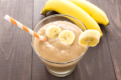 The Nutritional Value of Banana and Its Benefits to Your Diet