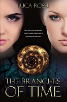 http://www.lavenderinspiration.com/2015/06/the-branches-of-time-book-review.html