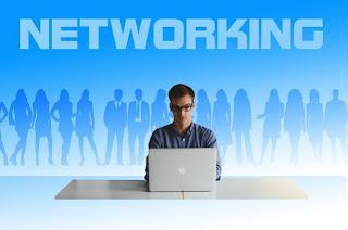 Manfaat E-business Secara Umum