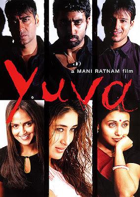 Yuva 2004 watch full hindi movie