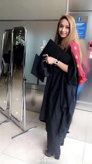 Rashmi Walwani Best Career Counselor In Udaipur Bestinternationaleducation Career Counselling Career Guidance Career Planning