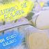 Beijinho de Colher - Sem coco ralado com 3 Ingredientes