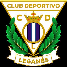 CD Leganes logo 512x512 px