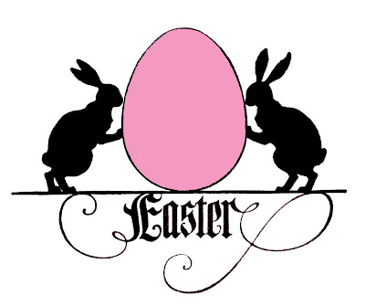 Funny Wallpaper Desktop Easter Bunny Clip Art Pictures