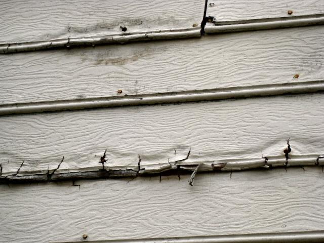 Home Siding Products Wood Masonite 174 Hardiplank 174 Or