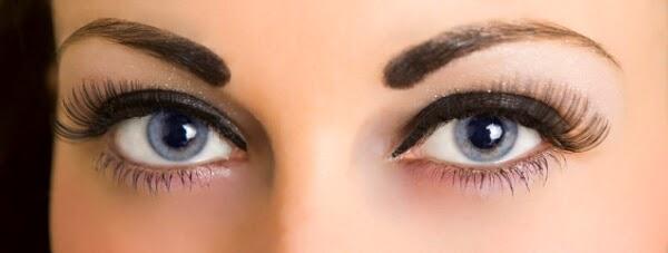 Image result for mata manusia