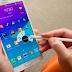 Top 10 Best Budget Android Smartphones