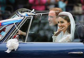 11 Enfim, casados...!