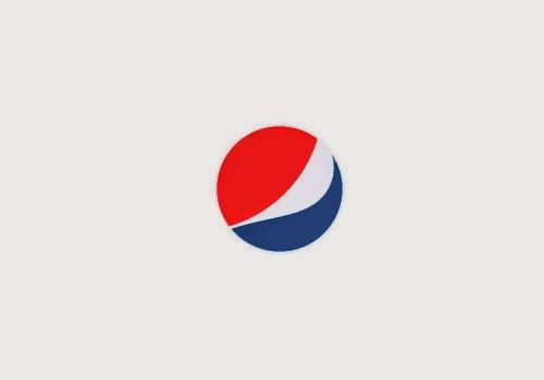 contoh desain logo kreatif