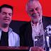 Criador do Atari retorna à Brasil Game Show na 11ª edição