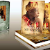 The Book Obasanjo My Watch is out now. GEJ Fans stay away from the book to avoid heart attack.