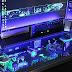 PC-Gaming: Weniger spielen, mehr angeben