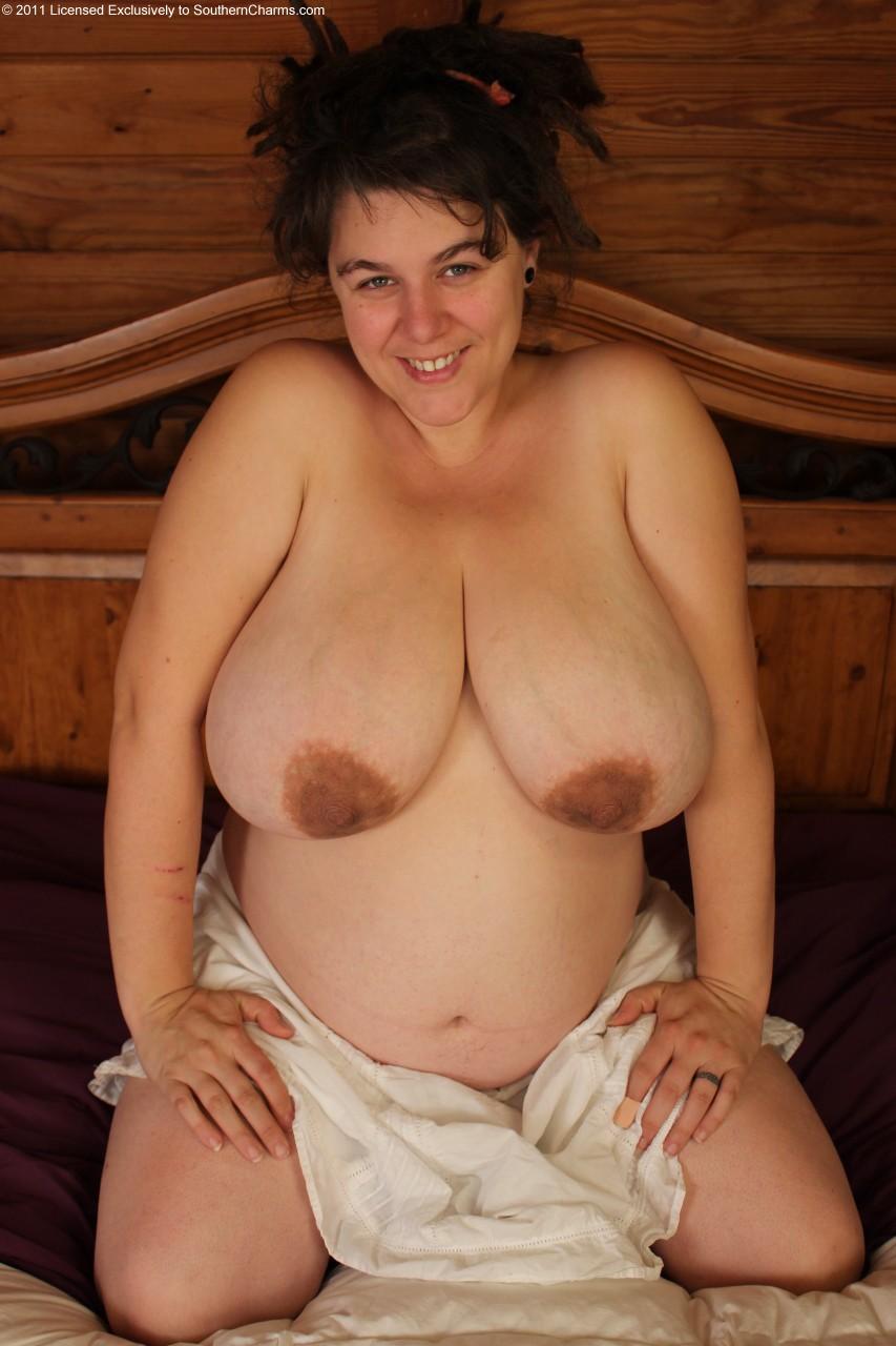 erotic massage st petersburg