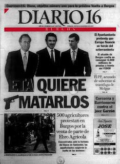 https://issuu.com/sanpedro/docs/diario16burgos2647