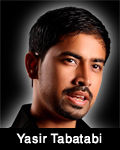 http://www.humaliwalayazadar.com/2016/01/yasir-tabatabi-manqabat-2009-to-2016.html