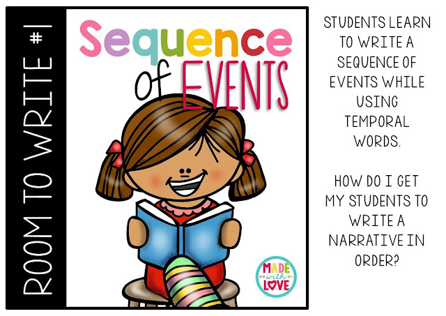 http://www.madewithloveteaching.com/2016/07/room-to-write-1-sequence-of-events.html