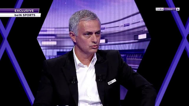 Mourinho: Solskjaer ở tại MU, đường dài mới biết ngựa hay 2