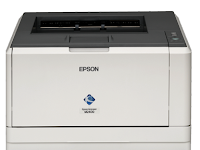 Epson AcuLaser M2400D Drivers & Software